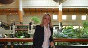 Вероника Растворцева: «У меня есть лозунг по жизни: нет проблем, которые не решаемы»