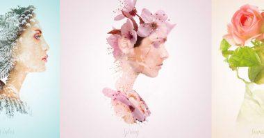 1140x430_alon-avissar-spring-beauties